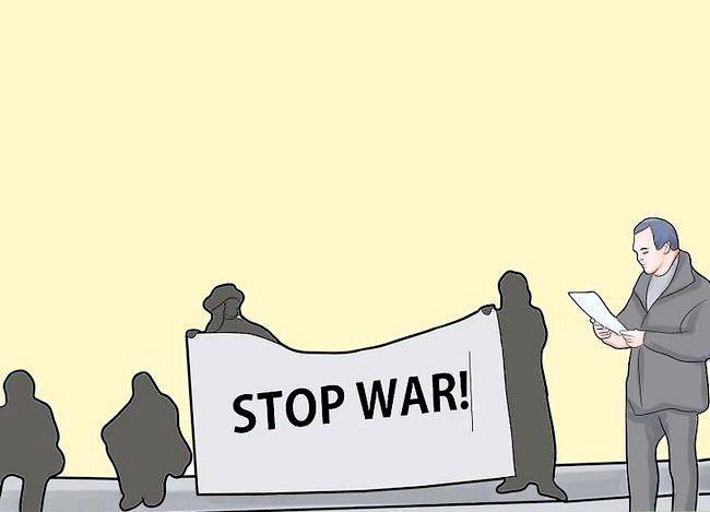 चित्रा का शीर्षक चित्रित करें कार्रवाई को रोकने के चरण युद्ध 2