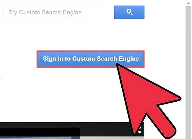 अपना स्वयं का खोज इंजन कैसे बनाएं