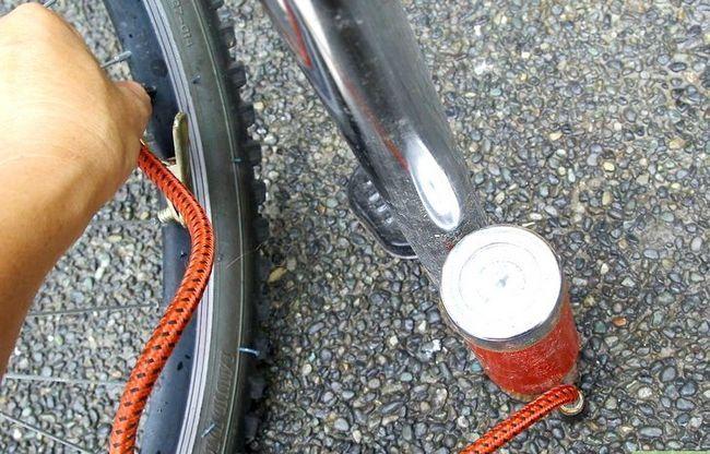 एक साइकल चरण 4 पर रूटरिन रखरखाव करें शीर्षक वाला चित्र