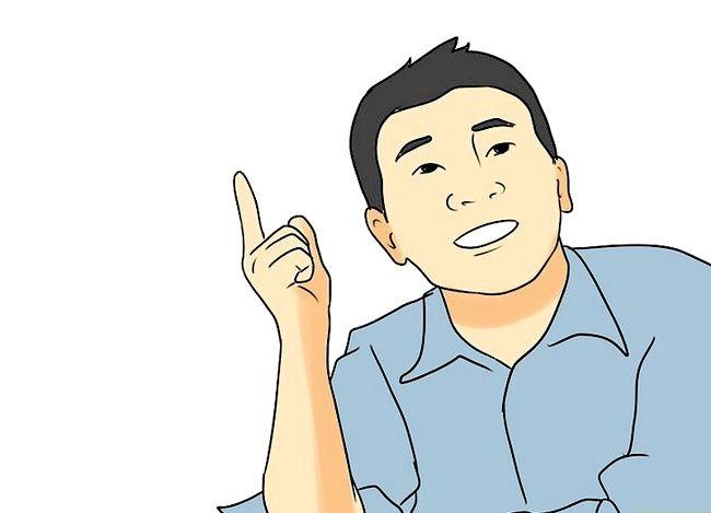 लेंट के दौरान क्या छोड़ने का निर्णय कैसे करें