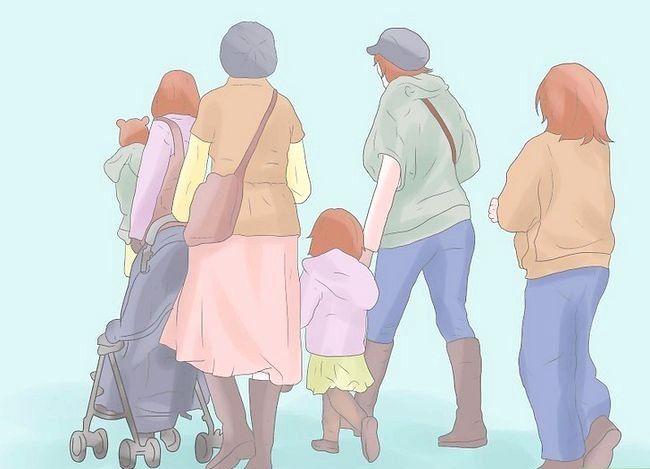 अपने परिवार के मूल्यों को कैसे परिभाषित करें