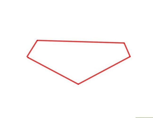 चित्र ड्रा करें एक मोटरसाइकिल चरण 1