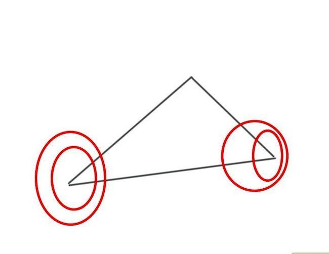 ड्रॉ अ मोटर साइकिल चरण 8 नामक छवि