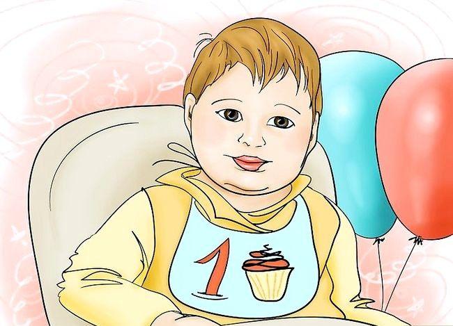 बच्चे को बच्चे को दूध देने की शुरुआत कैसे करें