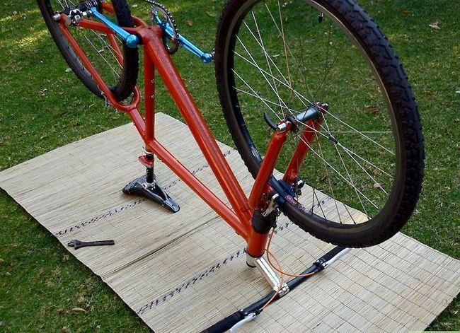 उतारवाली एक साइकिल रिम चरण 2 नाम वाली छवि