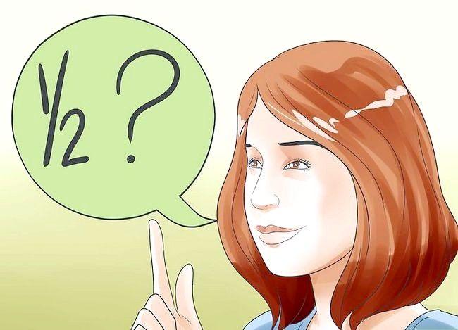 किसी के जन्मदिन के बारे में पता कैसे करें