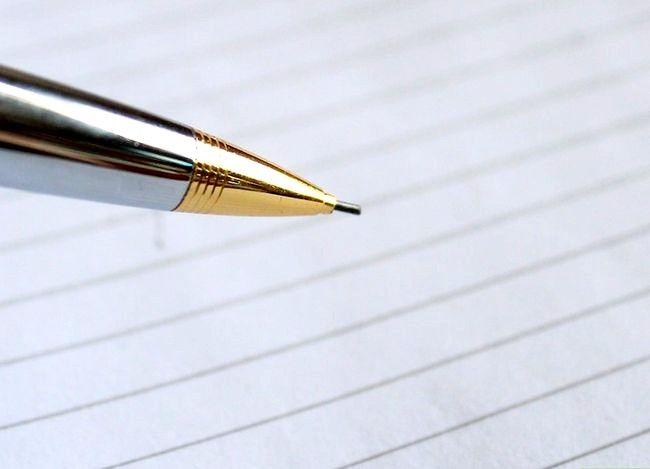 इमेज शीर्षक लिखें शादी के आमंत्रण चरण 2