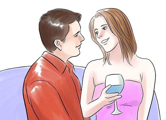 अपने पति को खुश कैसे करें