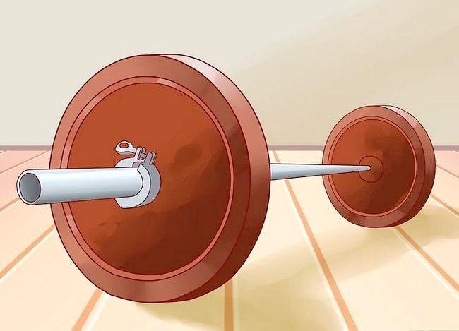 मृत वजन कैसे करें