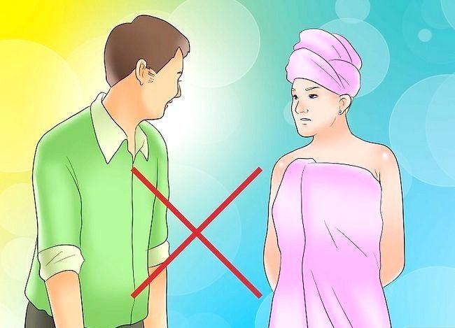 हस्तमैथुन के बारे में बात करें आपकी किशोरावस्था के बारे में लेख 17