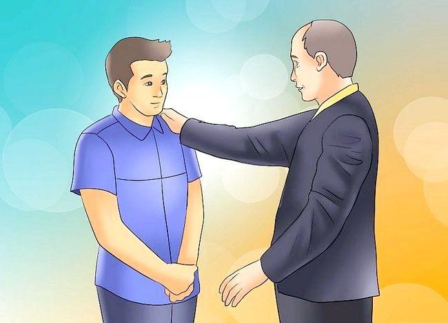 हस्तमैथुन के बारे में बात करें आपकी किशोरावस्था शीर्षक से चित्र चरण 10