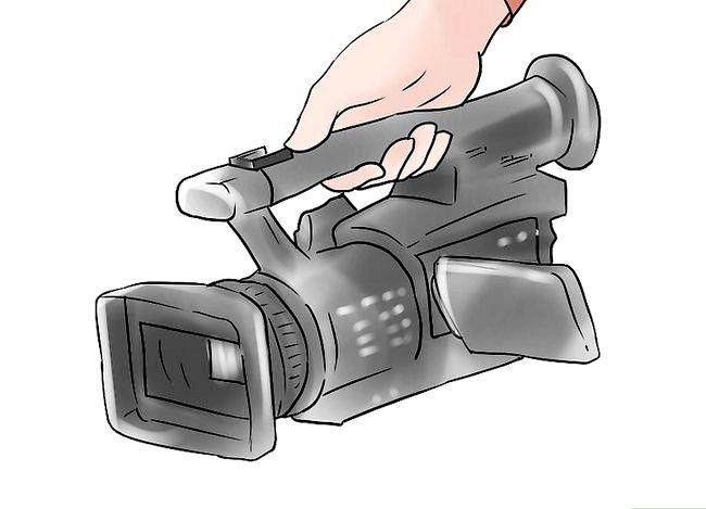 कैसे एक फिल्म बनाने के लिए