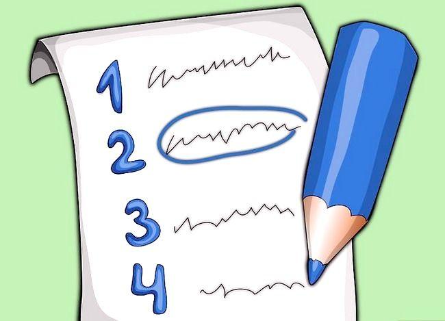 नाव के लिए डेकल्स और नाम पत्र कैसे स्थापित करें