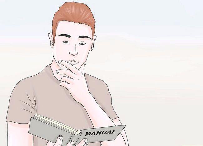 शरीर सेट को कैसे स्थापित करें