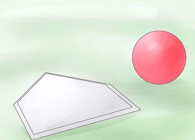 किकबॉल कैसे खेलें