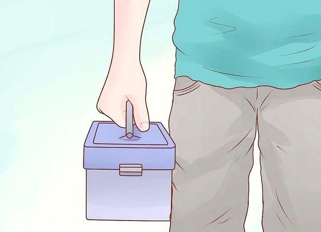 बंदूक कैसे साफ करें