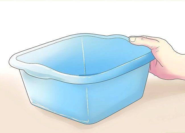 गोलकीपर दस्ताने कैसे साफ करें