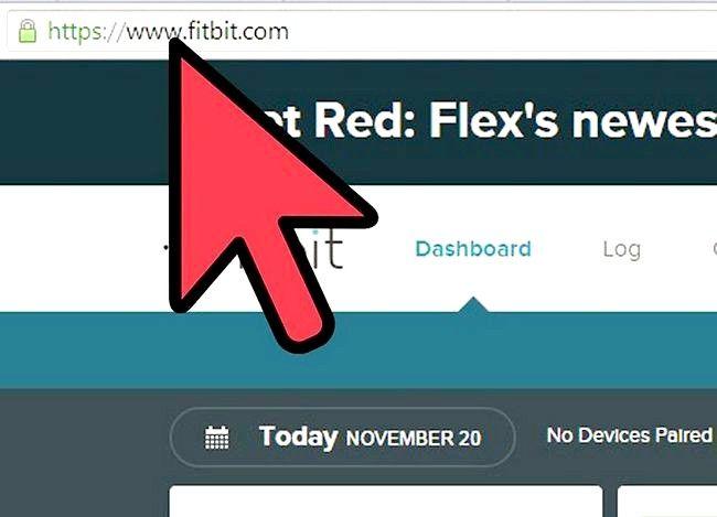 Fitbit में साप्ताहिक आंकड़ों को कैसे देखें