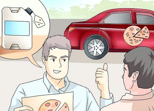नि: शुल्क गैस चरण 6 प्राप्त करें