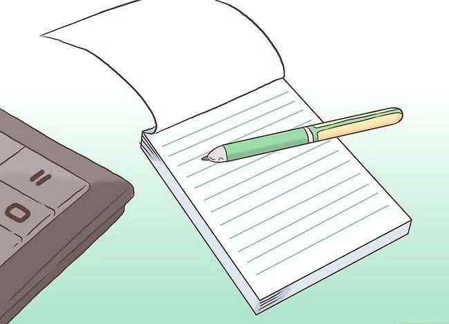 एक आर्थिक शादी की योजना कैसे करें