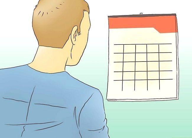 योजना एक सस्ती शादी चरण 6 योजना शीर्षक