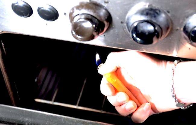 ओरेओ कुकीज़ के साथ एक चीज़केक कैसे तैयार करें