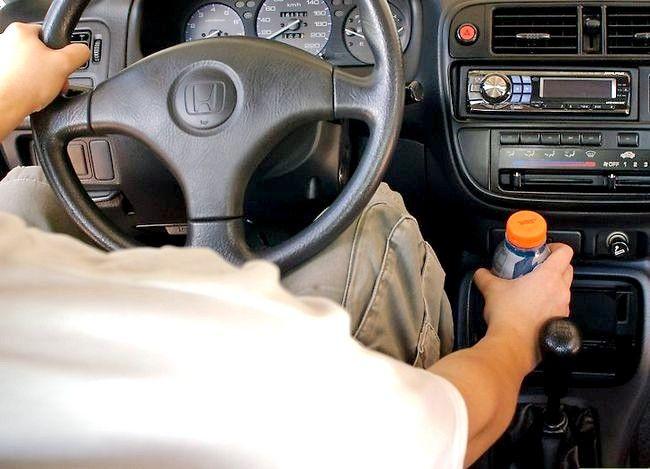 ड्राइविंग चरण 9 में पे अधिकतम ध्यान दें शीर्षक वाली छवि