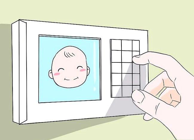 अपने बच्चे को सुरक्षित रखें जब वे कदम 18 सीखना सीखें