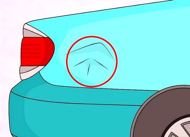 हेयर ड्रायर के साथ कार से सेंध निकालने का तरीका