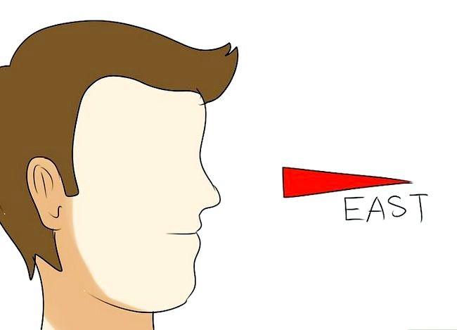 सुपर मस्तिष्क योग कैसे करें