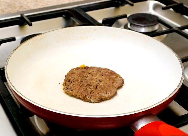 रिहैट ए चीज़बर्गर चरण 11 शीर्षक वाली छवि