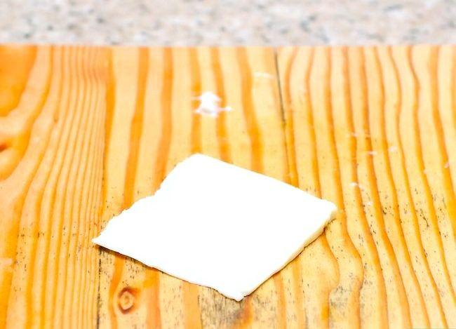 रिहैट ए चीज़बर्गर चरण 3 नामक छवि