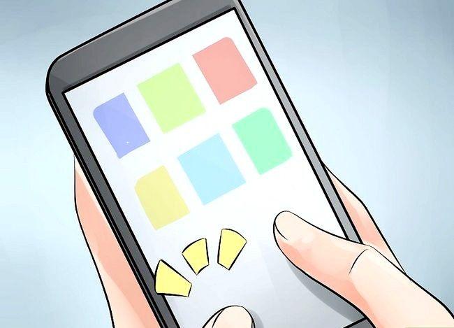 छवि शीर्षक से रिलेक्टेट करें चरण 2