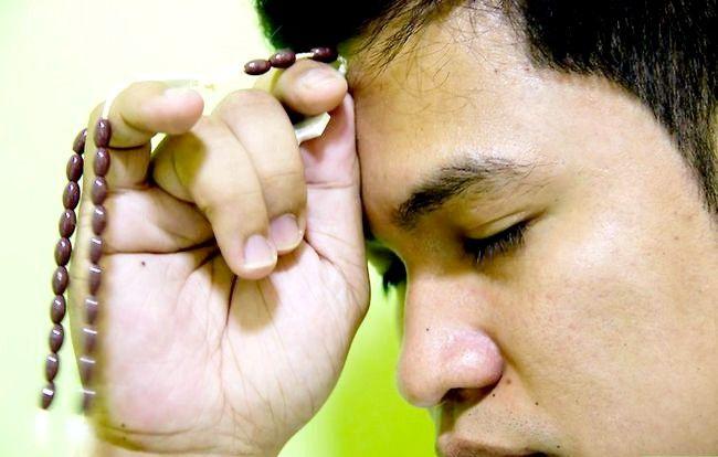 लूटेराण माला की प्रार्थना कैसे करें