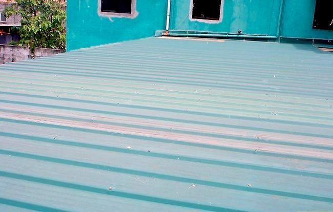 ड्राय मशरूम स्टेप्स 12 शीर्षक वाली छवि