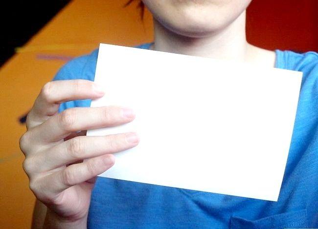एक अद्वितीय किशोर कदम 5 बुललेट 3 शीर्षक वाली छवि