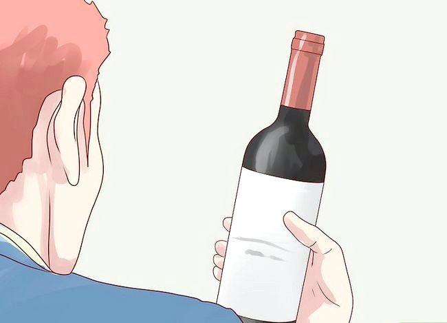 एक वाइन कौनोसीर चरण 15 के नाम से छवि