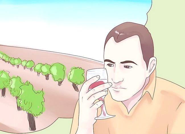 एक वाइन कौंसिसर चरण 2 के नाम से प्राप्त छवि