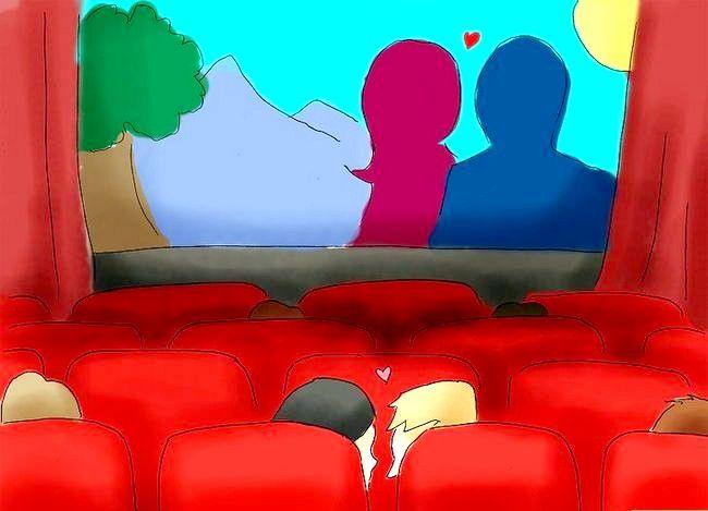 हू फन ऑन विद फॉर यूज़ बॉयफ्रेंड इन द फिल्में चरण 06