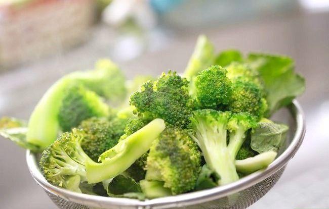 एक गर्भवती शाकाहारी चरण 5 नाम वाली छवि