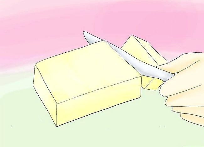 सफेद आटा चरण 04 के लिए प्रतिस्थापन पूरे गेहूं का आटा नाम वाला छवि