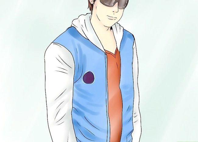 एक किशोर लड़के के रूप में सफलतापूर्वक दिनांक शीर्षक छवि 5