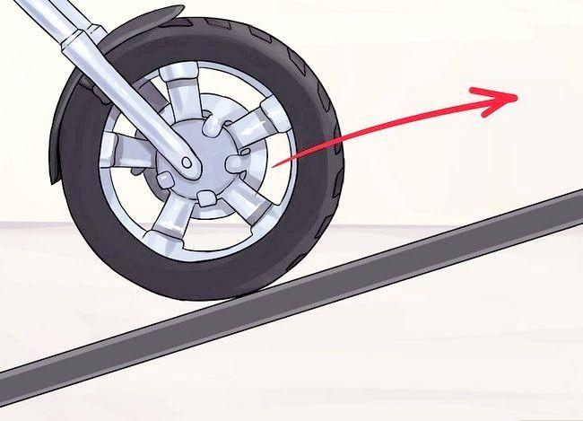 छवि शीर्षक ट्रेलर एक मोटरसाइकिल चरण 7