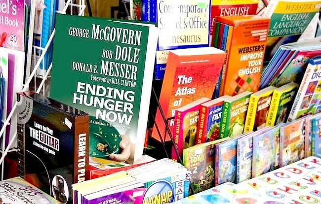 दुनिया की भूख को खत्म करने के लिए कार्रवाई कैसे करें
