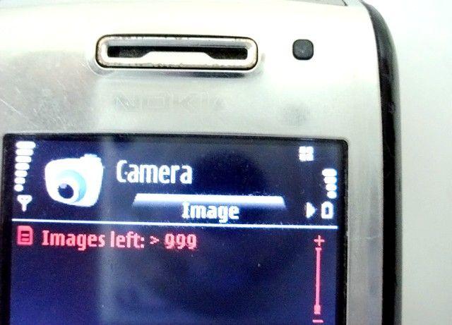 एक कैमरा फोन के साथ कम लाइट में उच्च गुणवत्ता तस्वीरें ले लो छवि शीर्षक चरण 2