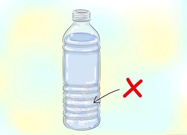 कैसे जल्दी से पानी निगलने के लिए