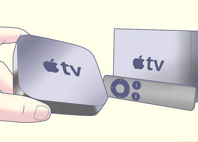 एप्पल टीवी का उपयोग कैसे करें