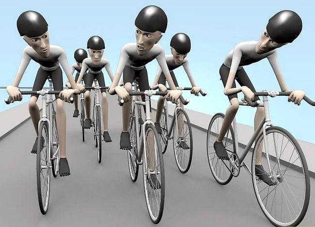 एक बाइक चरण 2 पर ड्राफ़्ट शीर्षक वाली छवि