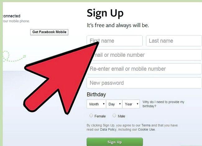 EBay पर बिक्री बढ़ाने के लिए फेसबुक का उपयोग कैसे करें