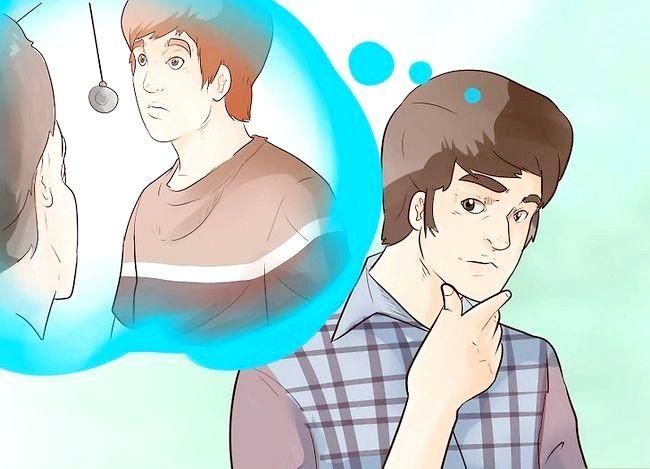 धूम्रपान को रोकने के लिए स्वयं सम्मोहन का उपयोग कैसे करें